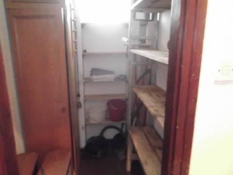Dvosobni stan za najam studentima na Turniću 62m2