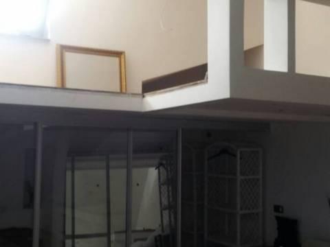 Najam dvoetažnog stana u novogradnji na Potoku 1S+DB  48m2