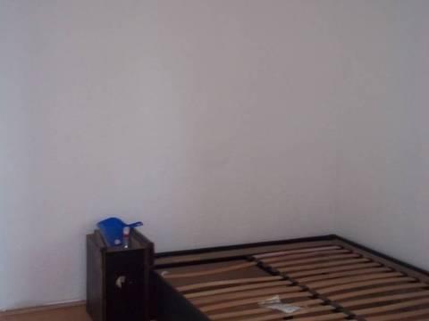 Najam polunamještenog stana na Brašćinama 1S+DB  50 M2