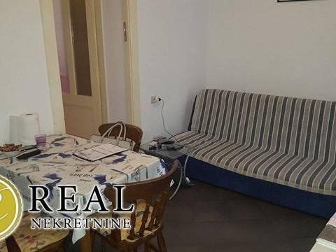 Turnić, 1SKl. stan, 30 m2, ID-1370