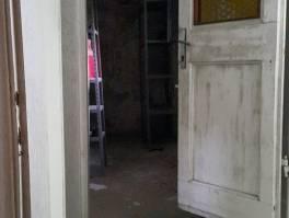 Punat, kuća P+1+VPOT, 240m2