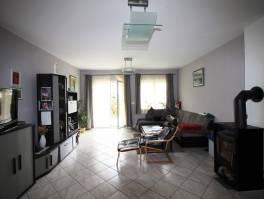 Vir, samostojeća kuća P+2, 504m2