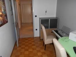 Centar, stan 3S+DB, 87.18 m2