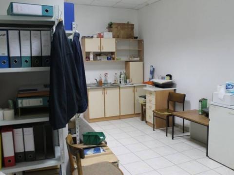 Poslovni prostor na Turniću od 97 m2!