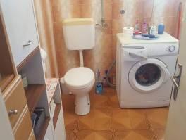 Etaža kuće - stan 4S+DB od 113 m2 na Gornjem Zametu!