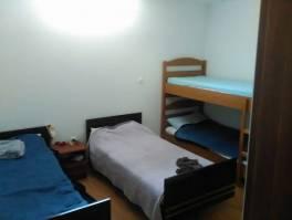 Omišalj, Kompletno namješten i uređen 3S+DB stan od 110 m2!