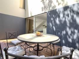 Prekrasna kuća s bazenom! 200 m2 na dvije etaže!