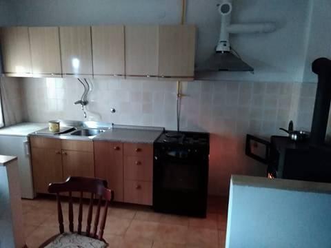 Kuća na Zametu za prodaju, P+1  220m2