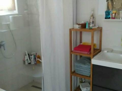 Kuća za prodaju u Dramlju, 65 m2, P+1+VPOT