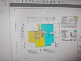 Novogradnja Drenova,stan 103 m2,3S+DB