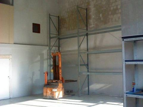 Najam poslovnog prostora na Podhumu   150m2