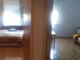 Odličan stan za studente za najam na Krnjevu, 3S+DB   94m2