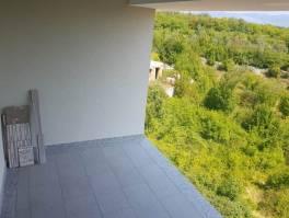 Apartman, 48.5m2, 2S+DB, Dobrinj, Donja Hlapa