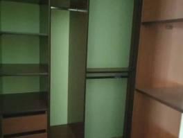 Medulin,Kuća 185 m2,P+1,garaža