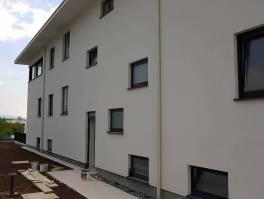 Vantačići stan u Vili,97 m2,bazen i okućnica