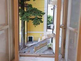 Strogi centar Opatije,stan za adaptaciju u staroj vili,88 m2,4SKL