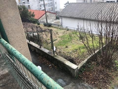 Krimeja, samostojeća kuća s okućnicom!