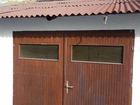 Belveder stan 93 m2,3S+DB,garaža