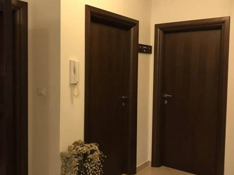 Martinkovac, 2S+DB, 74 m2, 1. kat, kvalitetan, lijep...