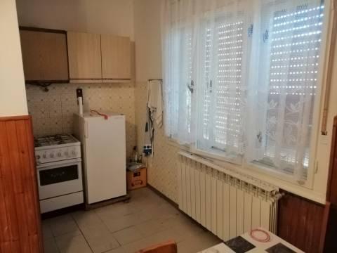 Kuća na Rabu  300 m2