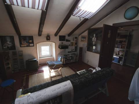 House Vinkuran, Medulin, 150m2