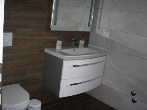 Villa 230 m2, 4S+ DB u blizini  Poreča