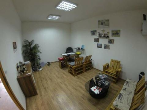 Zakup poslovnog prostora u Škurinju 300m2
