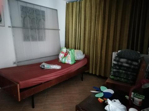 Prodaja stana u Dramlju 77,5m2