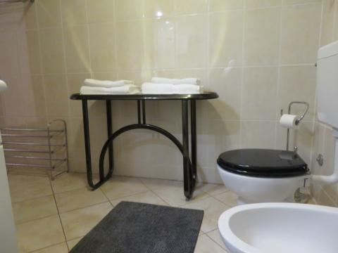 Stan 40 m2, 1S+DB, Moščenička draga