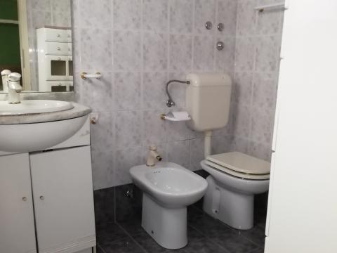 Donja Vežica, etaža od 100 m2, 3s+db