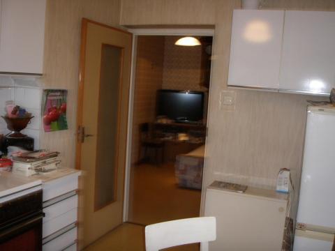 Stan 56 m2, 2Skl, Lovran