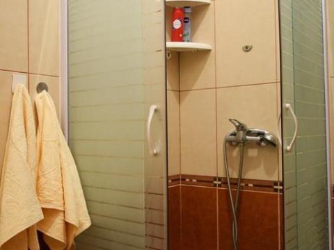 Lovran, fantastičan stan 2S+DB, 80 m2!!