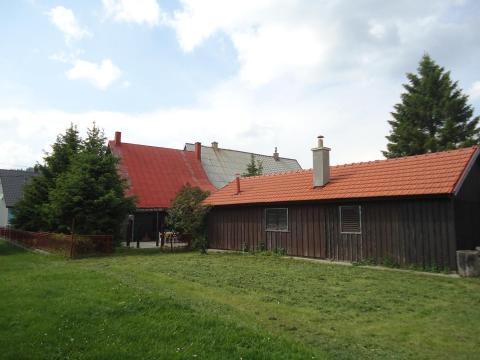 Kuća 160 m2,  P+1 , Fužine