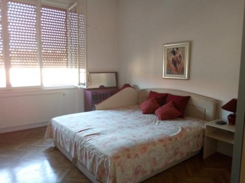 Luksuzan stan 106 m2, 3S+DB, Brajda