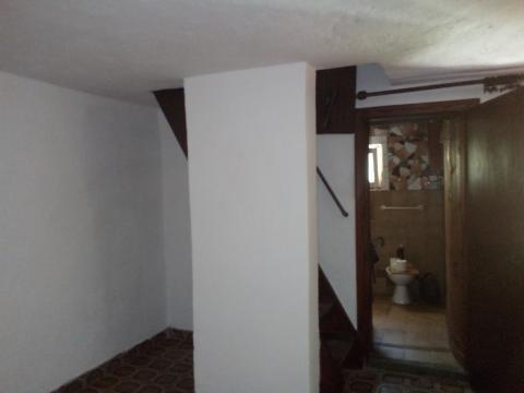 Dobra prilika! Kuća 90 m2, okućnica 260 m2,Dražice