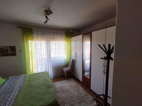 Kuća 260 m2, S+ P + 1, Klana