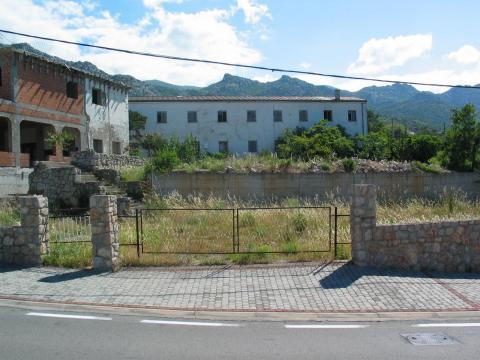 SNIŽENO! Karlobag, dvije samostojeće kuće, zajedno 930m2