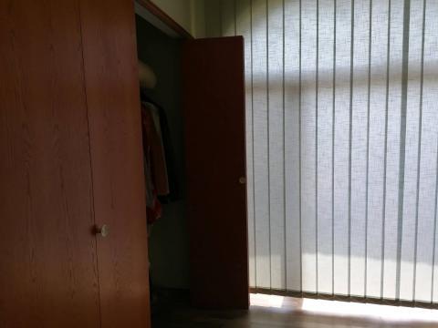 Kuća 500 m2 + okućnica, Poreč