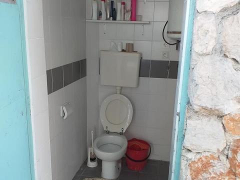 Kuća 100 m2, Grižane