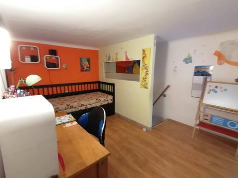Wohnung Mlaka, Rijeka, 150m2