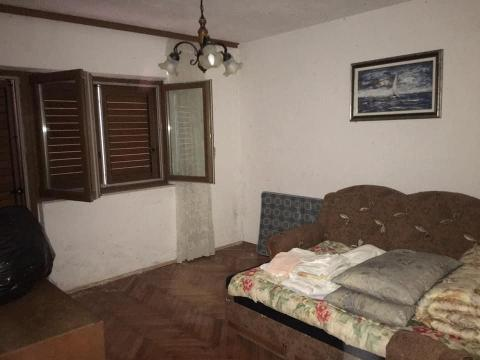 Kuća 180 m2, P+1, Krivi put