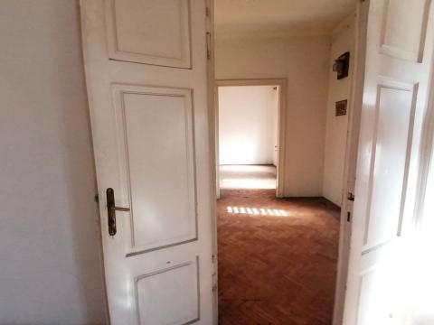 Kuća 1.red do mora, 120 m2 stambene površine,Novi Vinodolski