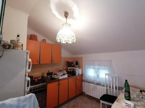 Lijepi stan, 87,47 m2, 2S+DB,Opatija