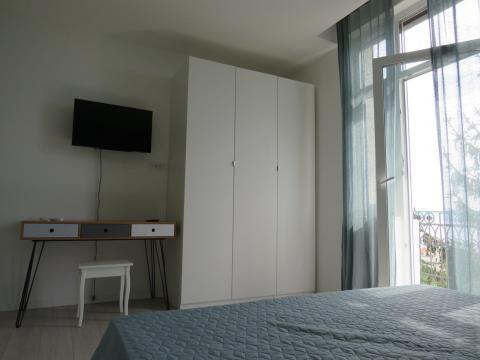 Opatija, novouređen,komforan 2S+DB, 78 m2!