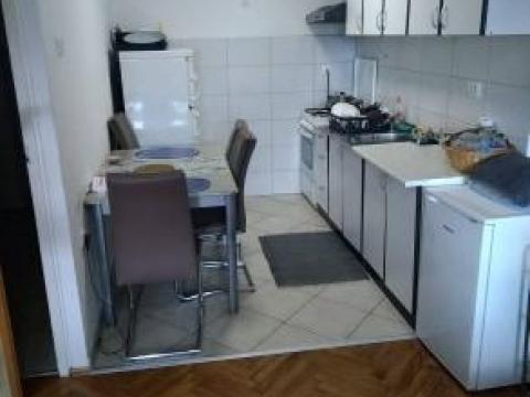 Prodaja stana na Gornjoj Vežici  2S+DB  61.69 m2