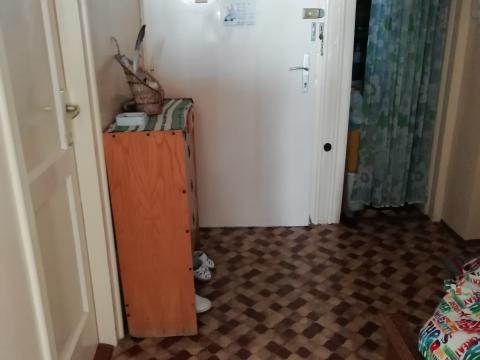 Donja Vežica, 45 m2 za investiciju, 1s+db ili 2skl