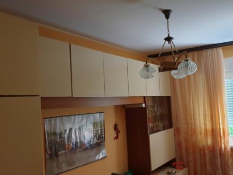 Škurinje, dobra nekretnina, 64 m2, 2S+DB!!