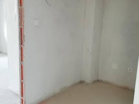 Viškovo, 2S+ DB od 56 m2