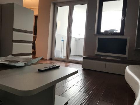 Najam moderno uređenog stana za obitelj u Kostreni 3S+DB  84.49 m
