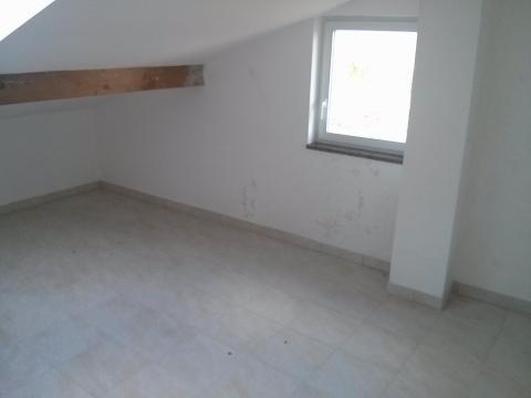 Kuća 440 m2, Rovinj,